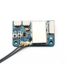 <b>flysky x6b 2.4g</b> 6ch i-bus <b>ppm</b> pwm receiver for afhds i10 i6s i6 i6x ...