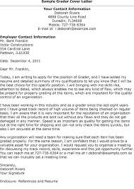 Best Cover Letter Pdf  Best Resume Cover Letter  Example Of Job     How To Address A Covering Letter Letter Closing Salutation Unknown  Templates Closing Salutation For Letter Of