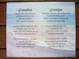Rip Grandpa Quotes. QuotesGram via Relatably.com