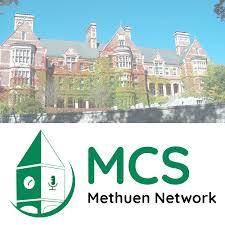 Methuen Network