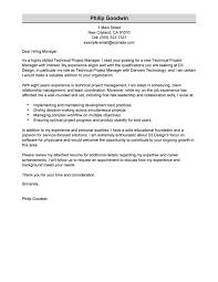edit bar manager cover letter