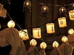 happy halloween lamps child friendly halloween lighting inmyinterior outdoor