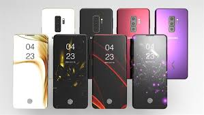 Hé lộ thời điểm Samsung ra mắt Galaxy S10 và Galaxy X - site:thegioididong.com Samsung galaxy s10,Hé lộ thời điểm Samsung ra mắt Galaxy S10 và Galaxy X,He-lo-thoi-diem-Samsung-ra-mat-Galaxy-S10-va-Galaxy-X-5b2fc