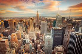 the words of new york city oxfordwords blog
