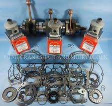 yamaha 1200 engine yamaha 1200r complete engine rebuild kit crankshaft 2001 2005 01 05 1200 r gpr