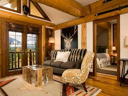 Living Room Country Decor Primitive Country Living Room Furniture Inspiring Country