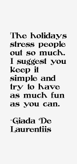 Giada De Laurentiis Quotes & Sayings via Relatably.com