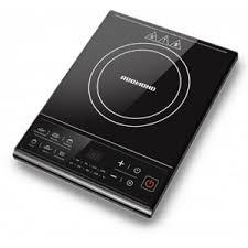 Индукционные <b>плиты Redmond RIC</b>-<b>4601</b> | Отзывы покупателей