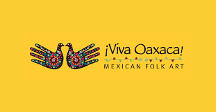 Viva Oaxaca <b>Folk</b> Art - Buy Oaxacan Alebrjes Wood <b>Carvings</b> ...