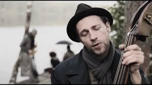 Туманная погода | <b>Billy</b>`s <b>band</b> - YouTube