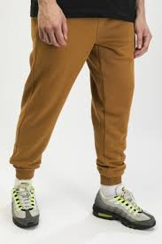 Штаны легкие - <b>CODERED</b>
