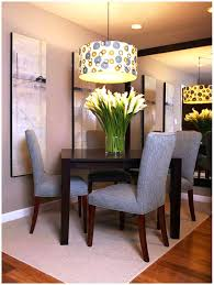 Modern Ceiling Lights For Dining Room Vaulted Ceiling Lighting Living Room Modern With Art Coffee Table