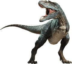mojo фигурка брахиозавр 387044