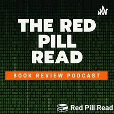 The Red Pill Read Podcast