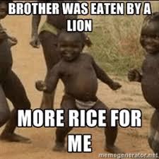 Third World Success | Meme Generator via Relatably.com