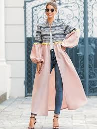 Arabian Clothing, Shop Arabian Clothing Online   <b>SHEIN</b> UK