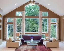 Large Kitchen Window Treatment 17 Best Images About Window Treatment Ideas For Large Windows On
