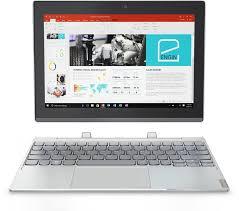 Can recommend Планшет Lenovo ThinkPad Tablet 10 (Gen 3) 4Gb ...