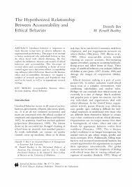 scholarship essay financial need scholarship essay describing financial need energy