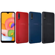 Смартфоны Mi, <b>Xiaomi</b>, Meizu, Samsung, Sony, Oneplus, Google ...
