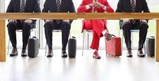 how to answer why should we hire you in job interviews metro news