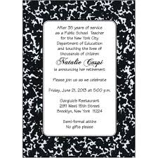 sample of invitation letter for retirement party ctsfashion com invitation letter for retirement party in hindi wedding