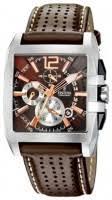 FESTINA F16363/2 – купить наручные <b>часы</b>, сравнение цен ...