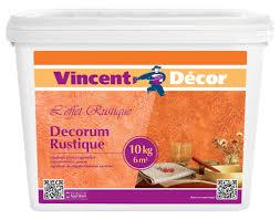 Продукция «<b>Винсент</b> Декор» (<b>Vincent</b> Decor) по доступной цене ...