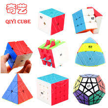 Popular 5x5 Puzzle-Buy Cheap 5x5 Puzzle lots from China 5x5 ...