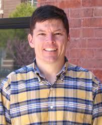 Mike Conlin Professor of Economics. Michigan State University · Department of Economics 210F Marshall-Adams Hall East Lansing, MI 48824 - MikeConlin