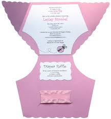 template printable baby shower invitations templates printable baby shower invitations templates