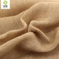ShuanShuo 4040 # Jute <b>Fabric</b> Sack Linen <b>Cloth</b> For <b>DIY Hand</b> ...