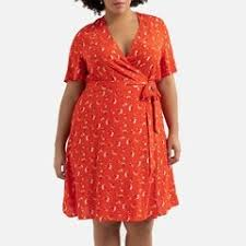 <b>Платье La Redoute</b> | cataloged.ru