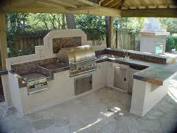 kitchen grills perfect kitchens ny