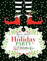 christmas dinner invitations templates ctsfashion com xmas invitation templates invitations christmas invitations