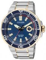 <b>Citizen AW1424</b>-<b>62L</b> – купить наручные <b>часы</b>, сравнение цен ...