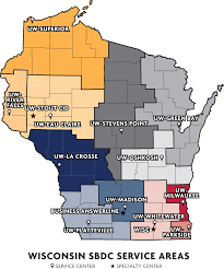 locations wisconsinsbdc use the your local center zip code search tool to the center nearest you