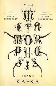 the metamorphosis by franz kafka   world literature todaythe metamorphosis ""