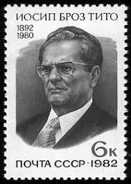 """""""Intervención de Clausura en el II Pleno del Comité Central de la Liga de los Comunistas de Yugoslavia"""" - Josip Broz """"Tito"""" - noviembre de 1959 Images?q=tbn:ANd9GcSYRTDtvXJ-jn-na-PL1aSe7VWvy3dx3tj1ZMXciLmvct7Ne07u"""