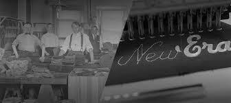 История бренда | FAM Shop
