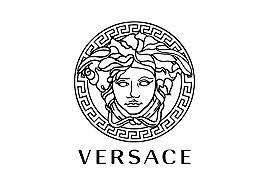 Парфюм <b>Versace</b> — отзывы и описания ароматов бренда ...