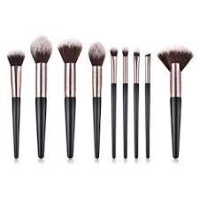 Makeup Brushes, ITME Premium Professional ... - Amazon.com