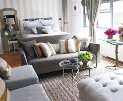 seating arrangements apartments furniture