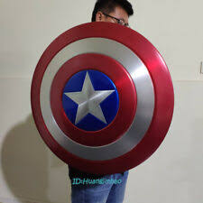 <b>Captain America Shield</b> for sale | eBay