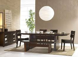 asian style dining room furniture design ideas asian style dining room furniture