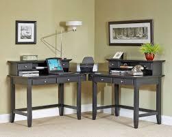 remarkable ikea corner office desk awesome interior design for home remodeling brilliant corner office desk