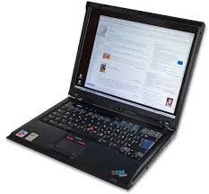 <b>ThinkPad</b> — Википедия