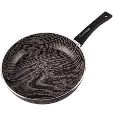<b>Сковорода Cucina italiana</b> marea MRPDL30 (2963336) купить за ...