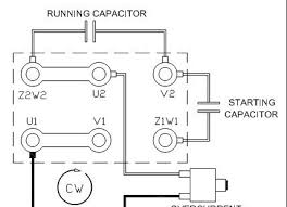 hi i have a hp single phase cap start cap run compressor i have been told that the motor in the pictures is yl series single phase two value capacitor induction motor made by zunhualong in