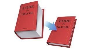 """Résultat de recherche d'images pour """"Code du Travail Images"""""""